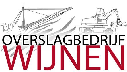 Overslagbedrijf Wijnen